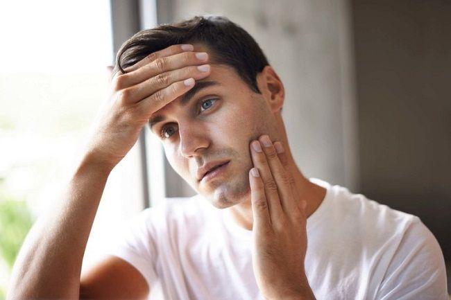 نکاتی مفید برای پرپشت شدن و براق شدن ریش آقایان