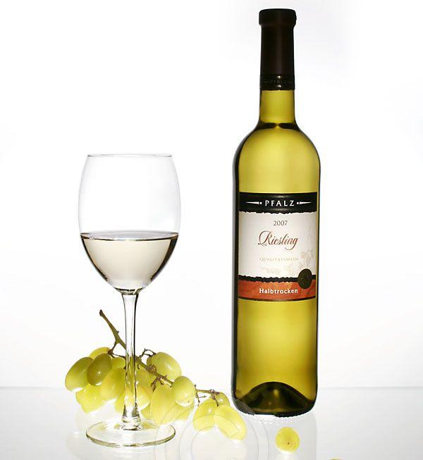 تعبیر خواب شراب خوردن | نوشیدن مشروب در خواب چه معنایی دارد؟