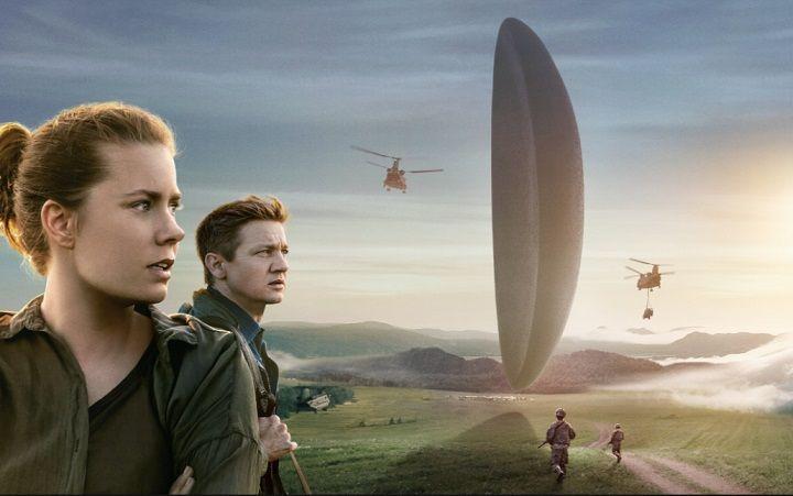 معرفی بهترین فیلم های علمی تخیلی سینما از گذشته تا اکنون