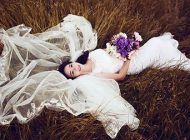 تعبیر خواب ازدواج و عروسی   18 تعبیر دیدن عروسی و ازدواج در خواب