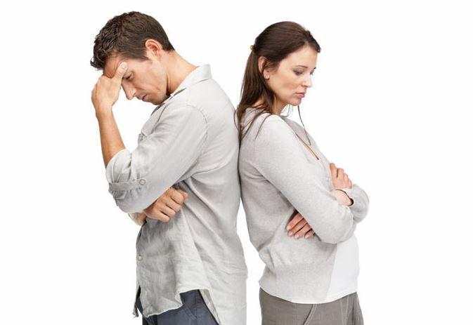 هورمون عشق چیست و چگونه آن را تقویت کنیم؟