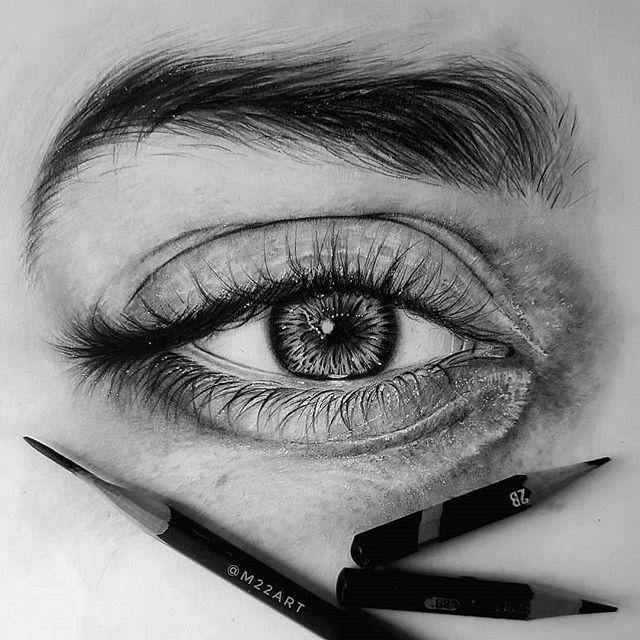 زیباترین طرح های نقاشی سیاه قلم + شرح کامل سبک سیاه قلم