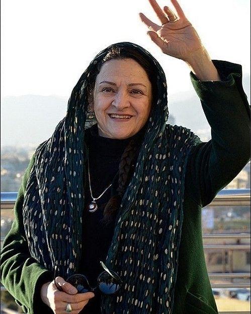 تصاویر بازیگران و اینستاگرام ستاره های ایرانی و خارجی (506)