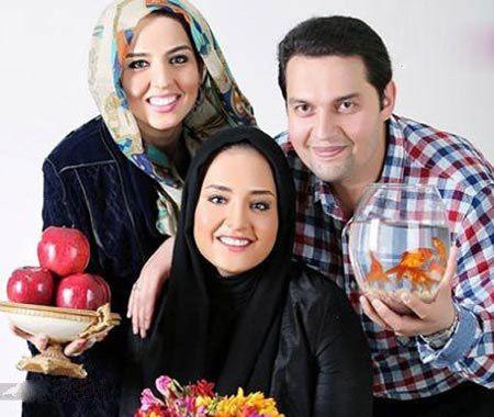 بیوگرافی تمام بازیگران سریال ستایش 3 + عکس های سریال ستایش 3 و خلاصه داستان