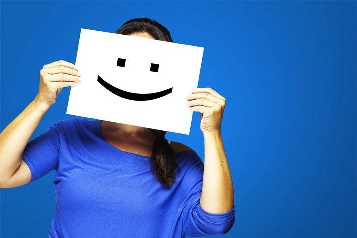 روش هایی برای اهمیت ندادن به حرف مردم   خلاصی از حرف اطرافیان