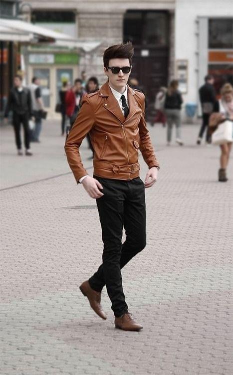 ست لباس زمستانی مردانه + استایل زمستانی مردانه و پسرانه | تیپ زمستانی مردانه 2019