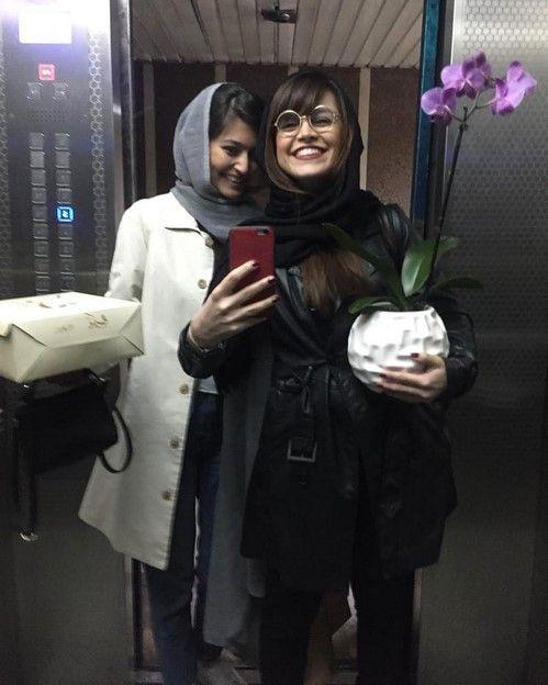 داغ ترین عکس و اخبار اینستاگرام ستاره های ایرانی و خارجی