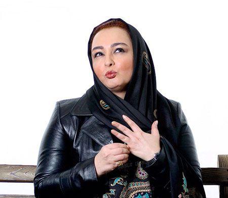 ماجراي كتاب خواندن محمدرضا گلزار | سلبريتي ها دقيقا چه مي كنند؟