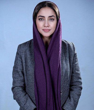 خوشتیپ ترین بازیگران ایرانی و خارجی | تیپ و استایل ستاره های مشهور دنیا