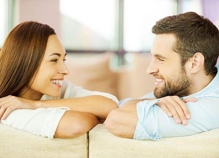 بهترین ایده ها برای رفتار عاشقانه با همسر | آموزش های عاشقانه