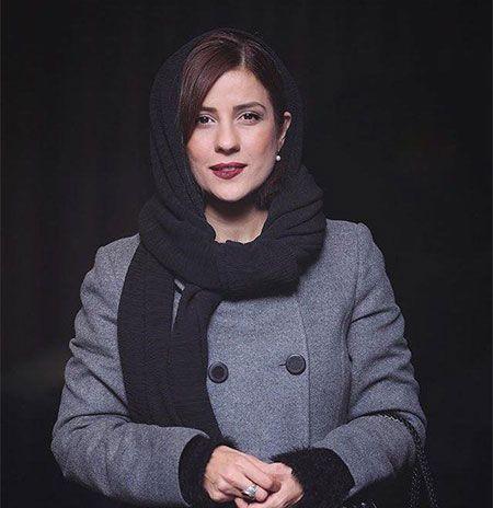 خوشتیپ ترین بازیگران ایرانی و خارجی   تیپ و استایل ستاره های مشهور دنیا