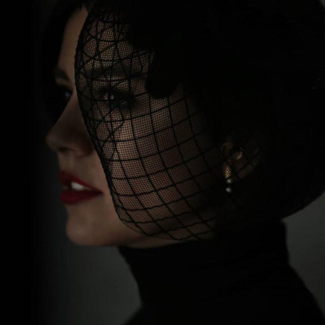 درباره ماهور الوند دختر سیروس الوند کارگردان معروف + عکس و اینستاگرام