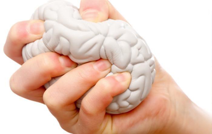 ذهن آگاهی چیست؟ | رهایی از ترس آینده و خاطرات گذشته