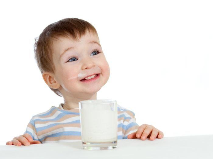 خواص شیر گاو برای سلامتی + مضرات و عوارض احتمالی شیر گاو