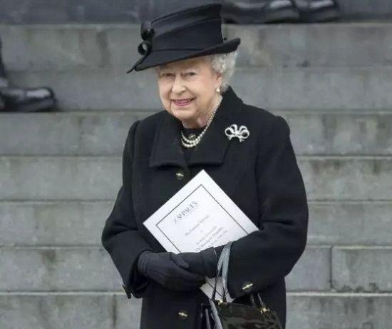 معرفی افراد عادی که با خاندان سلطنتی جهان ازدواج کرده اند