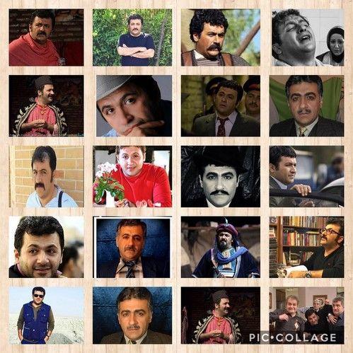 جدیدترین عکس های بازیگران و ستاره های ایرانی و خارجی در اینستاگرام