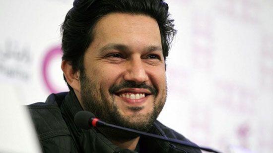 گران ترین بازیگران مرد ایرانی + بهترین بازیگران مرد بعد از انقلاب