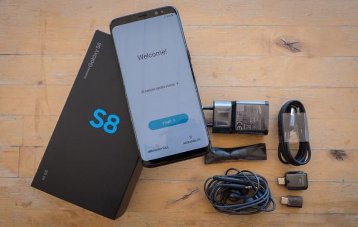 راهنمای خرید گوشی ارزان قیمت + بایدها و نبایدهای خرید موبایل