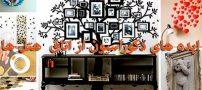 ایده های دکوراسیون از اتاق هتل ها برای تزئین اتاق خواب