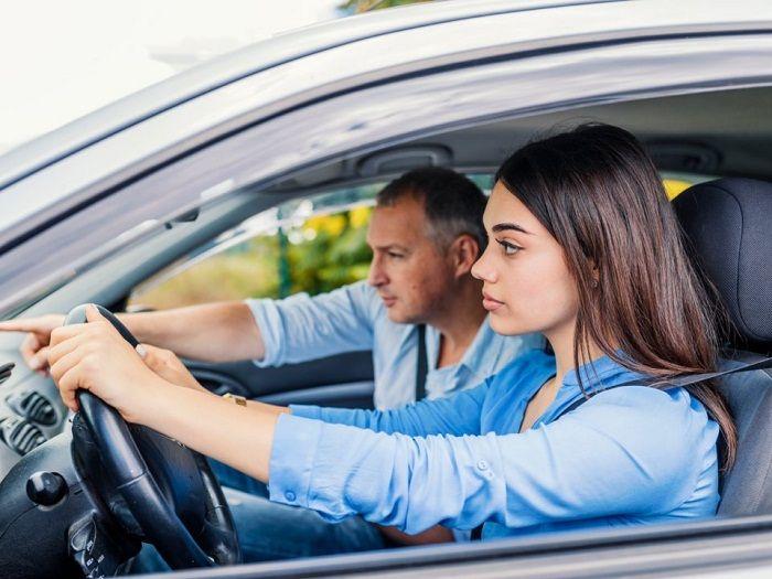 مراحل اخذ گواهینامه رانندگی در کشورهای مختلف | از آمریکا تا ژاپن