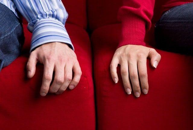 بهترین ایده ها برای رفتار عاشقانه با همسر   آموزش های عاشقانه