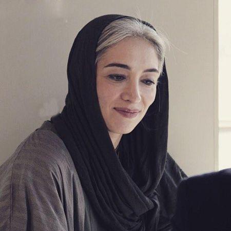بیوگرافی تمام بازیگران سریال بانوی عمارت + عکس بازیگران سریال بانوی عمارت و خلاصه داستان