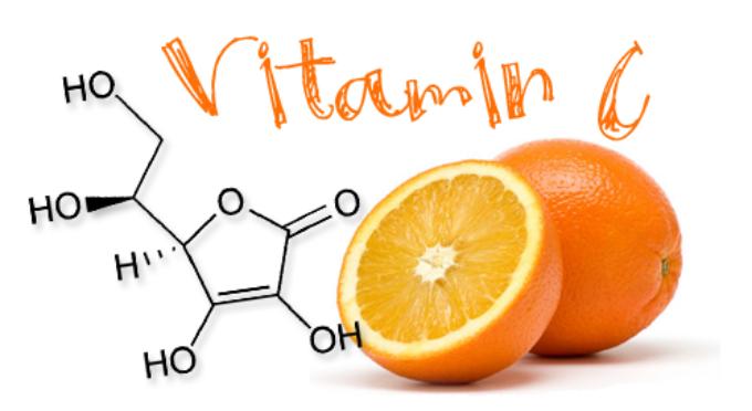 راهنمای کامل مصرف ویتامین + نشانه های کمبود ویتامین