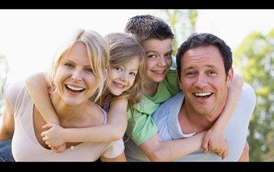 راهنمایی های مفید برای تربیت فرزندان | نکات کاربردی تربیتی