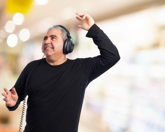 فواید شگفت انگیز موسیقی برای ذهن و بدن | زندگی با موسیقی