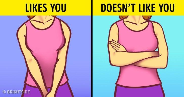 دانستنی های جالب و خواندنی درباره زنان که نمی دانستید