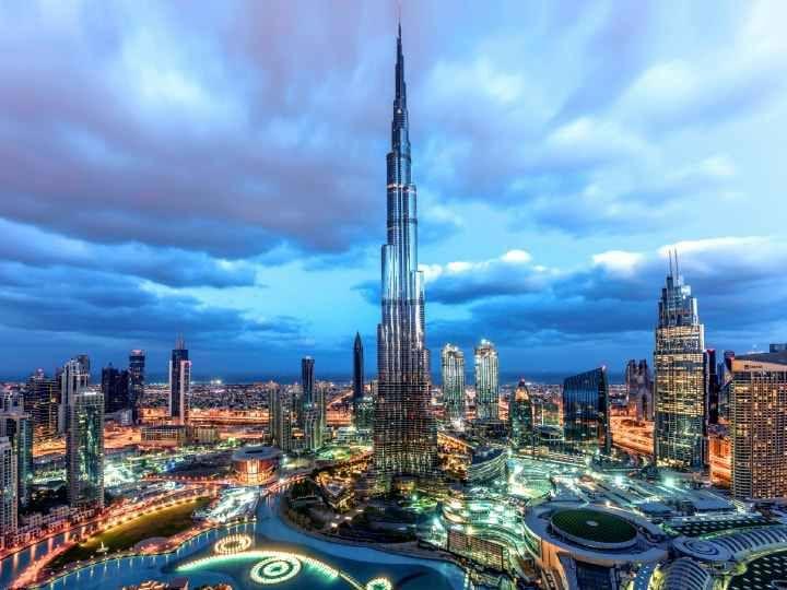 معرفی ثروتمندترین و گران ترین کشورهای جهان برای زندگی