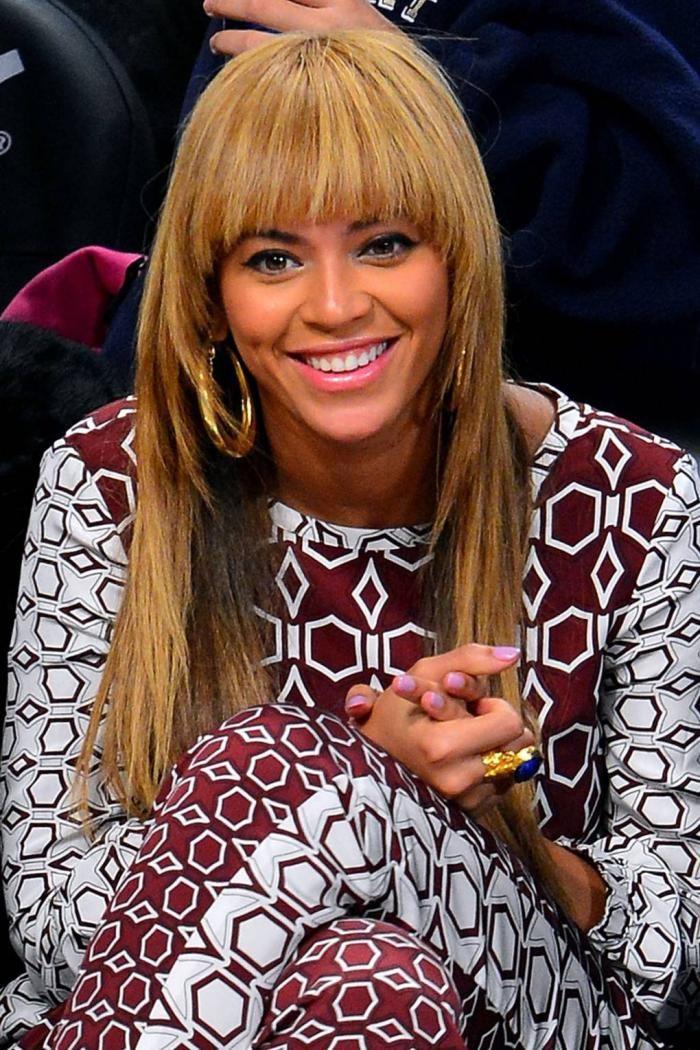 مدل موهای جذاب مشهورترین زنان هالیوودی + نکات مراقبت از مو