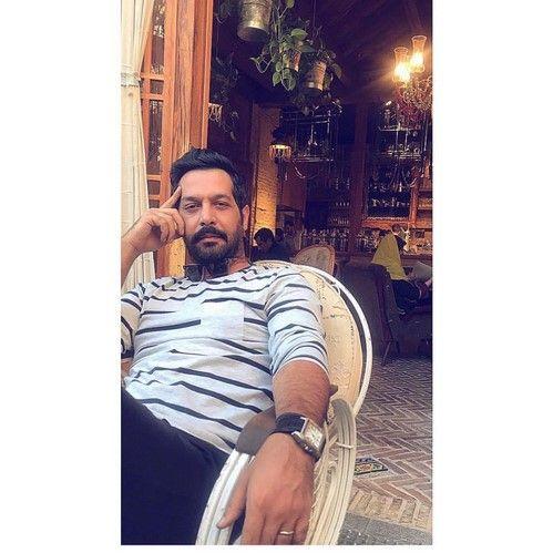 عکس های بازیگران و اینستاگرام ستاره های ایرانی و خارجی
