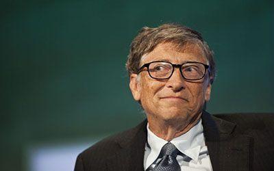 شکست های کارآفرینان مشهور جهان + ایده های پول ساز کارآفرینان