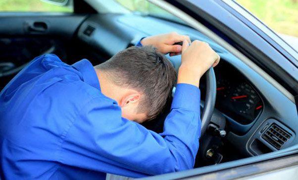 تعبیر خواب تصادف با ماشین + تعبیر دزدیده شدن ماشین