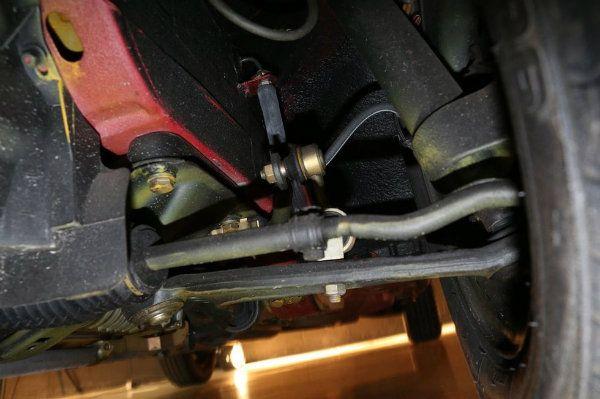 راهنمای نگهداری از خودرو در زمستان   نکات کلیدی و مفید
