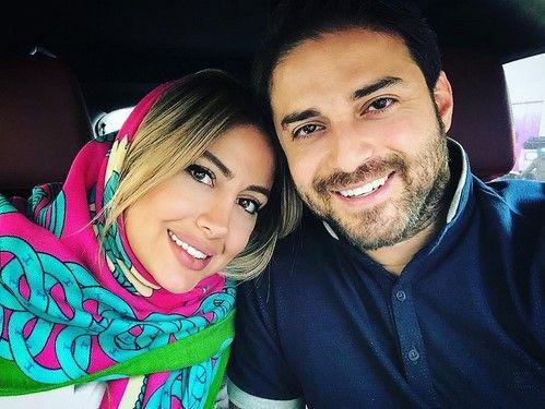 اخبار داغ از اینستاگرام هنرمندان و ستاره های معروف ایرانی و خارجی