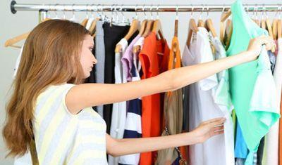 هشت اصل مهم برای انتخاب لباس راحتی خانم ها