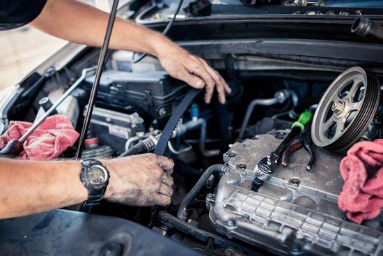 راهنمای نگهداری از خودرو در زمستان | نکات کلیدی و مفید