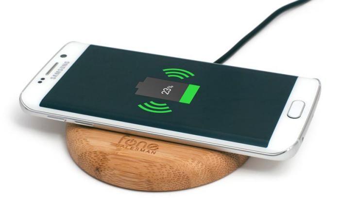 مهم ترین ویژگی هایی یک گوشی های اندرویدی باید داشته باشد