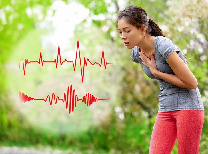 با نشانه های کمبود آهن و ویتامین C در بدن آشنا شوید