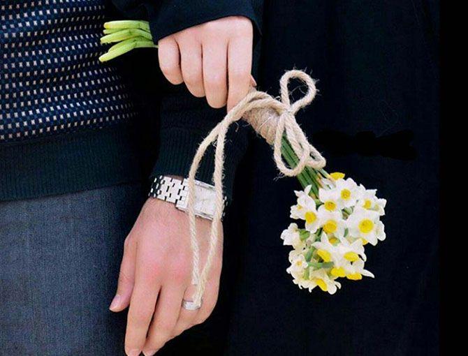 تعبیر خواب ازدواج و عروسی | 18 تعبیر دیدن عروسی و ازدواج در خواب