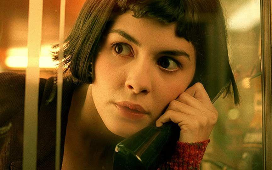 بهترین فیلم های سینمایی برای خانم ها | فیلم های تاثیرگذار برای زنان