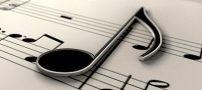 موسیقی چیست؟   درباره موسیقی، موزیک و تاریخچه و انواع آن