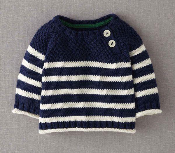 مدل لباس بافتنی نوزاد دخترانه و پسرانه + راهنمای خرید لباس نوزاد