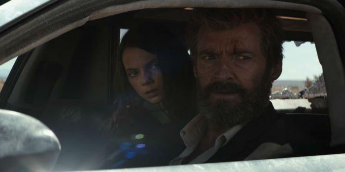 لیست بهترین فیلم های سال 2019 + خلاصه داستان و جدول فروش