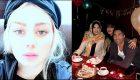 عکس های بازیگران و چهرههای مشهور در شبکه های اجتماعی (505)