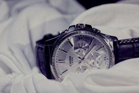 مهم ترین نکاتی که قبل از خرید ساعت مچی باید بدانید