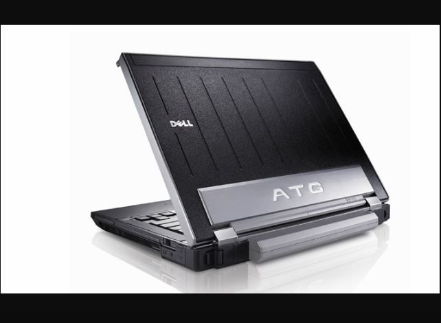 معرفی بهترین لپ تاپ های مناسب بازی game + راهنمای خرید