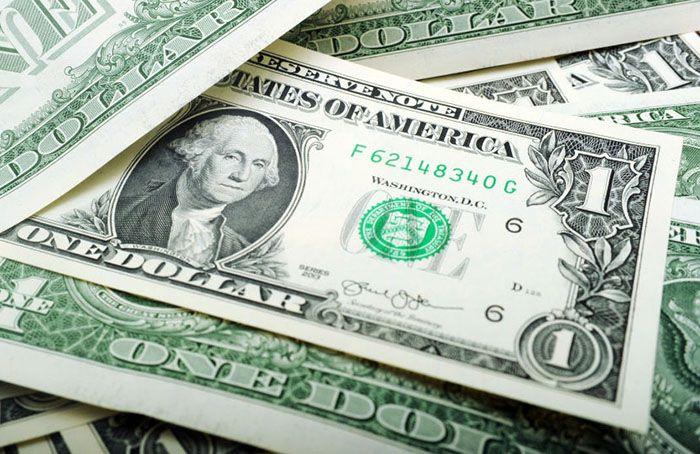 تعبیر خواب پول | دیدن پول در خواب چه معنایی دارد؟